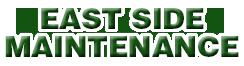 Eastside Maintenance Logo